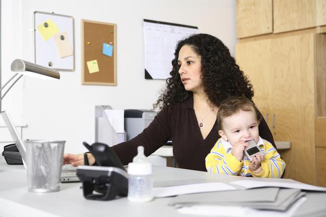 In arrivo lo Smartwork, il Telelavoro 2.0: una legge che rivoluzionerà il lavoro e la famiglia