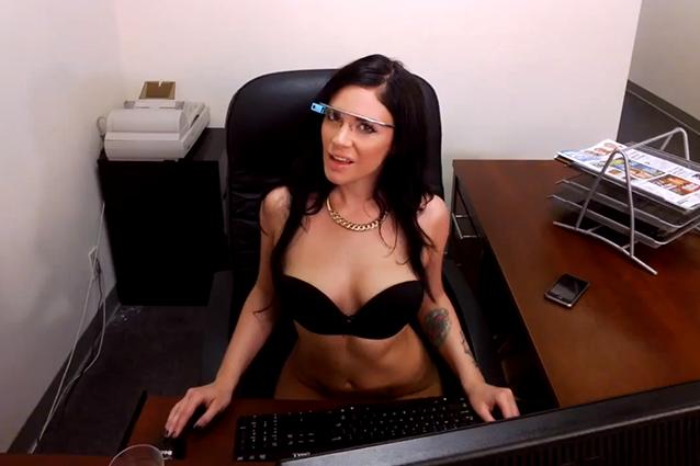 come fare sesso video app del sesso