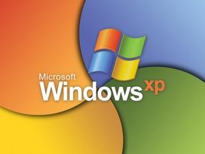 Windows XP, l'8 aprile la chiusura definitiva. In arrivo gravi problemi di sicurezza.