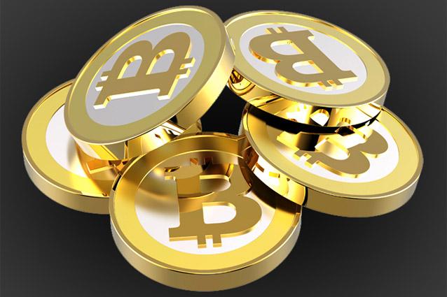 Bitcoin, Microsoft introduce il supporto alla valuta digitale