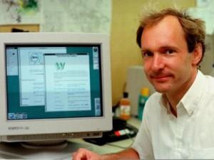 Buon compleanno World Wide Web, i 25 anni della rivoluzione Internet.