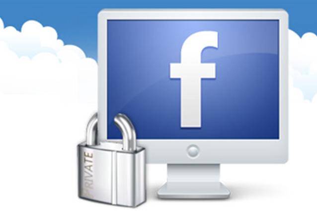 Facebook memorizza tutte le ricerche effettuate, ecco come cancellarle.