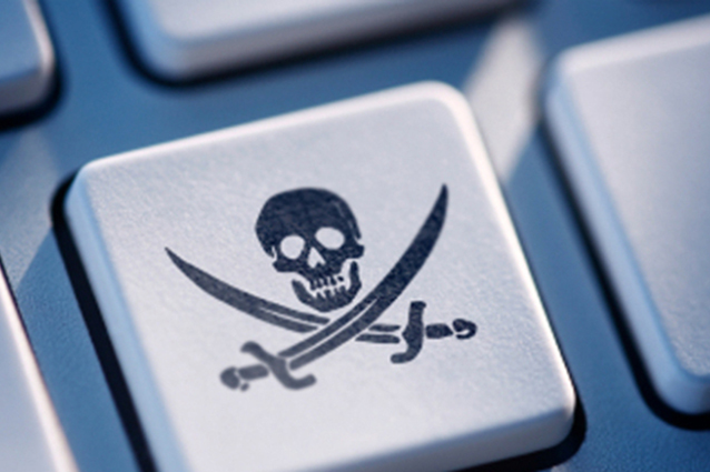 Pirateria online, maxi sequestro per 46 siti di streaming e torrent.