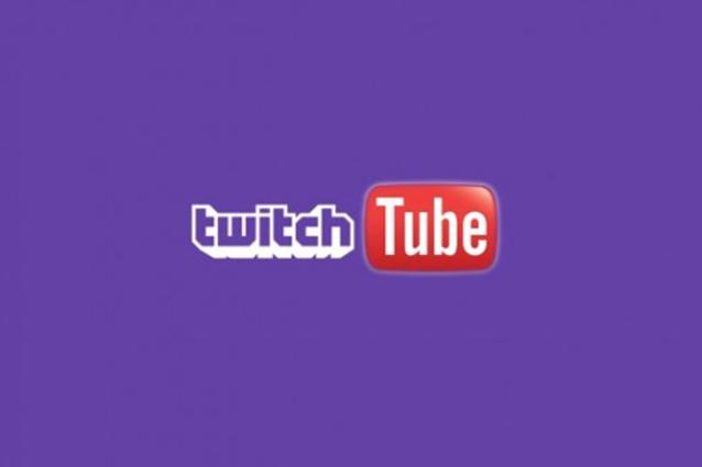 TwitchTube