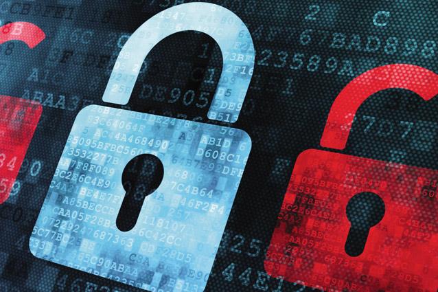 Nasce il Digital Risk Officer, il Rischio d'impresa diventa sempre più digitale.