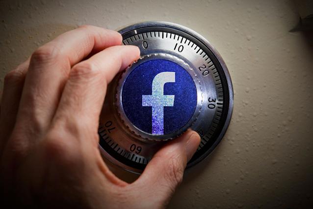 Facebook: tre consigli per proteggersi e migliorare le impostazioni di privacy [VIDEOGUIDA].