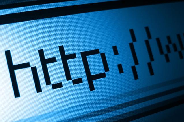 I siti web in continua crescita, da oggi sono più di 1 miliardo.