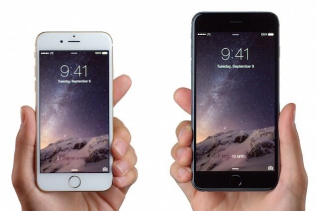 Apple, ecco perché nelle pubblicità degli iPhone sono sempre le 9:41.