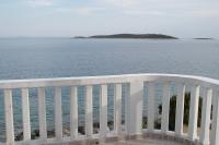 Quanto costa la croazia vacanza economica o prezzi troppo for Quanto costa costruire appartamenti