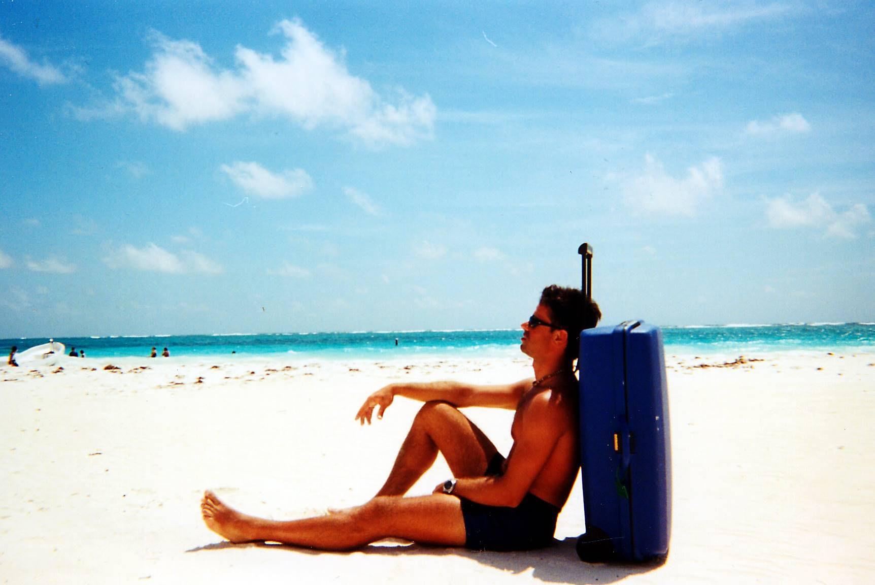 Cosa mettere in valigia consigli per un bagaglio e una vacanza perfetta - Cosa si intende per prima casa ...