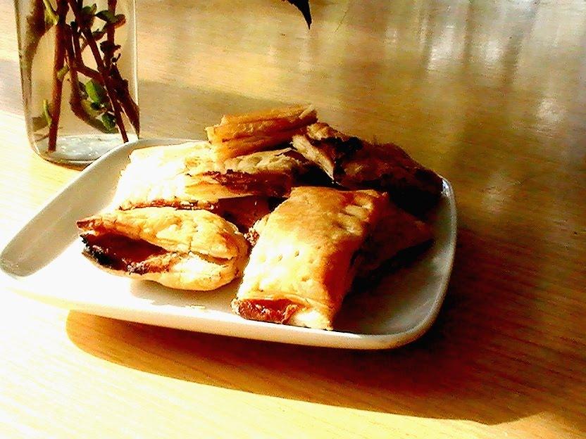 Cosa mangiare a malta for Cosa mangiare a roma