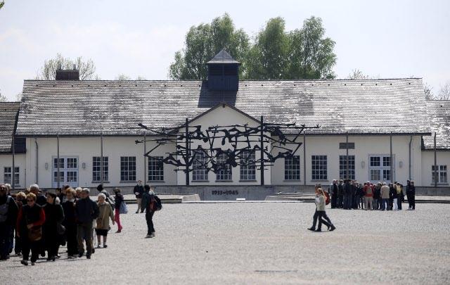 omosessuali campi di concentramento Pordenone