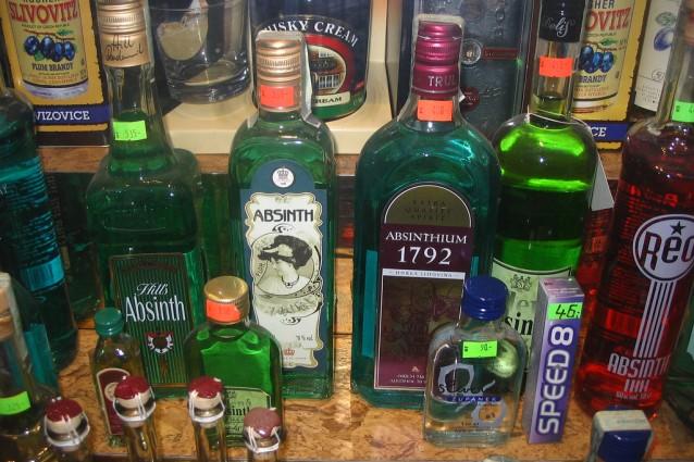 Medicina di alcolismo di birra femminile