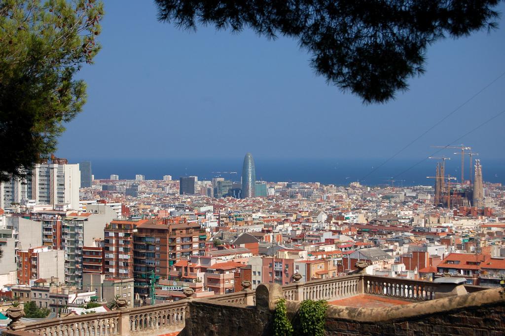 Quanto costa barcellona tutti i prezzi della citt della for Barcellona estate 2016