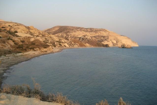 Cipro, divertimenti e sole sull'isola dalle mille spiagge.