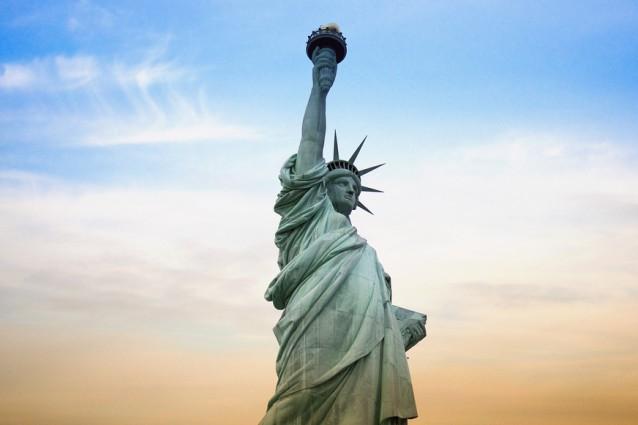 Cosa vedere gratis a new york guida a arte cultura e for Siti architetti famosi
