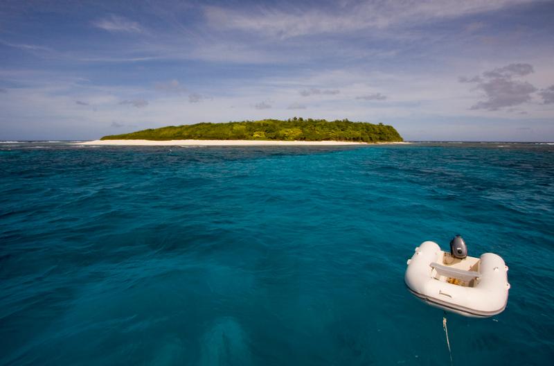 il regno di tonga e le spiagge del pacifico. Black Bedroom Furniture Sets. Home Design Ideas