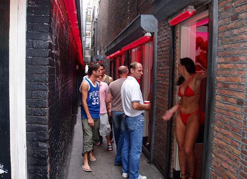 giochi erotici donne prezzo prostitute