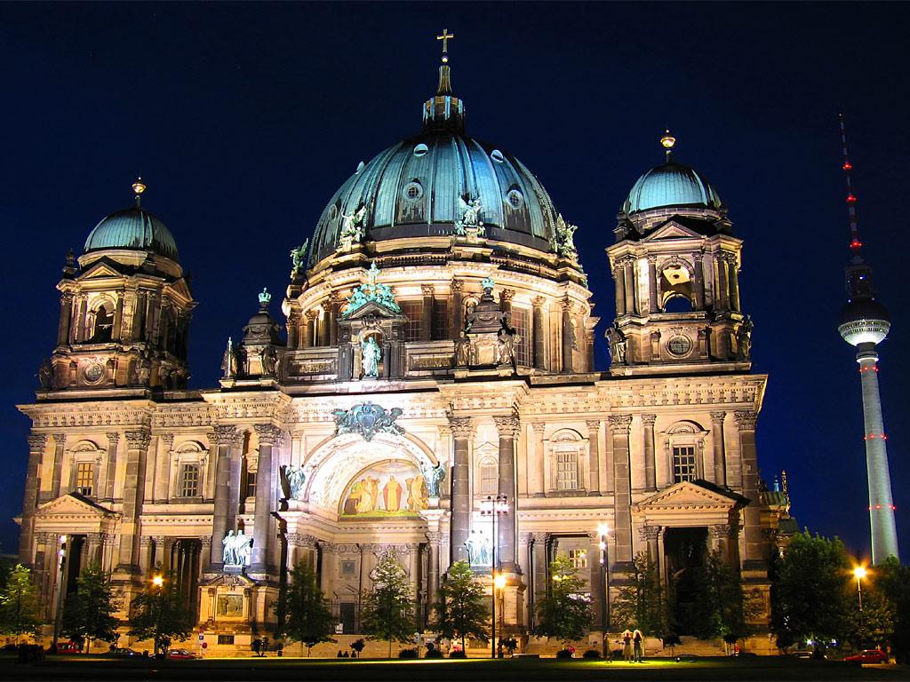 http://static.fanpage.it/travelfanpage/wp-content/uploads/gallery/berlino/berliner_dom_berlin_cathedral_berlin_germany.jpg