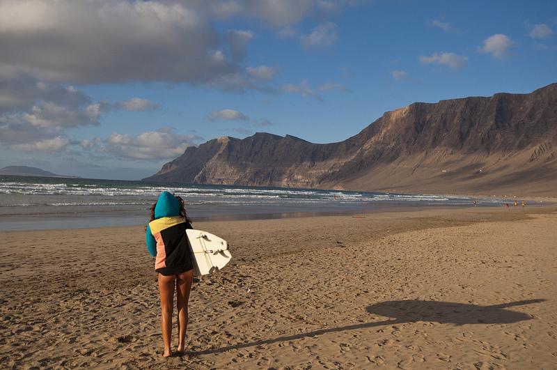 luoghi per surf pi belli del mondo dove l onda regina