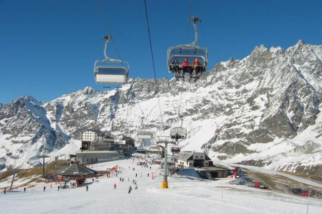 neve stazioni sciistiche lombardy italy - photo#10