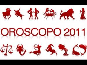 Ecco i video delloroscopo 2011 di Paolo Fox raccontati su Rai 2 nello ...