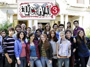 i-liceali-3 programmi tv di stasera 1 giugno