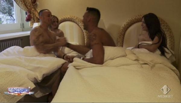 video porno e sesso film dove ci sono scene di sesso