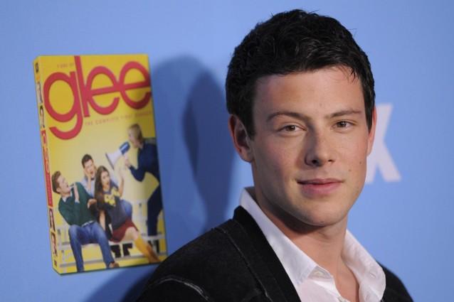 Annunciato lo spin-off di Glee per Finn, Rachel e Kurt