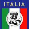 nazionale italiana su rai 1