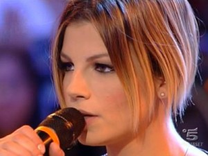 Amici 2011 parte con Emma Marrone ma sembra Italia's Got Talent.