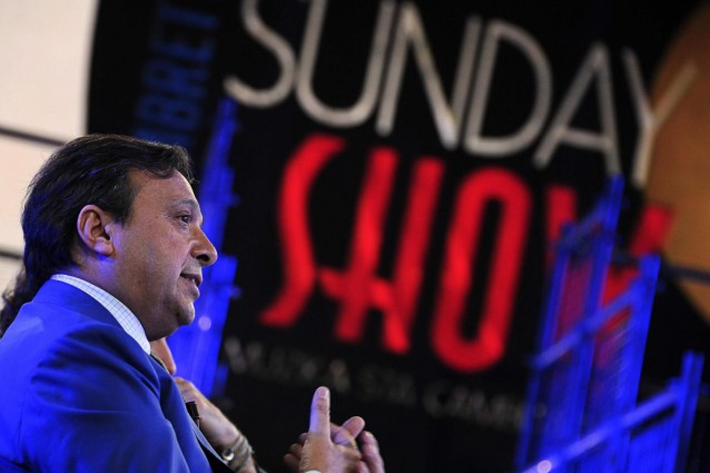 http://static.fanpage.it/tvfanpage/wp-content/uploads/2012/01/Piero-Chiambretti-Sunday-Show-638x425.jpg