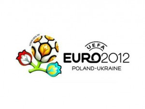 Euro 2012, che riSky corre la Rai?