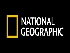 National Geographic alla scoperta de 