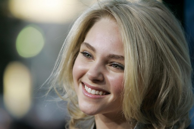 The Carrie Diaries prequel di Sex and the City approda a Mediaset.