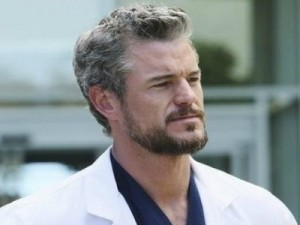 Grey's Anatomy perde il personaggio di Mark Sloan.