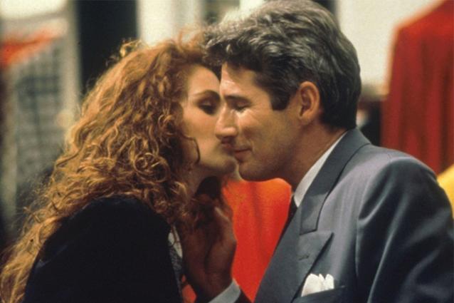 film erotico anni 90 meetic match