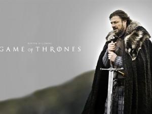 La serie Il Trono di Spade verrà trasmessa in chiaro su Rai 4 ogni giovedì