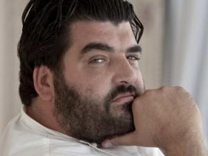 Antonio cannavacciuolo il gordon ramsay italiano di cucine da incubo - Cucine da incubo cannavacciuolo ...