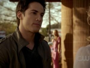 Tyler Lockwood fuori dal cast di The Vampire Diaries 4 - Tyler-Lockwood-esce-definitivamente-dal-cast-di-The-Vampire-Diaries-4-300x225