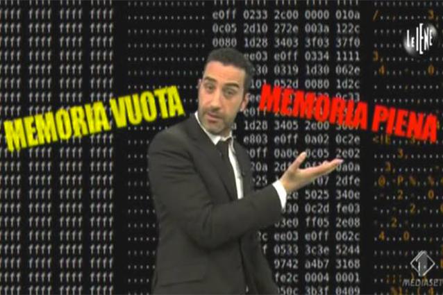 recupero-dati-cellulare-servizio-le-iene-viviani-14-novembre-2013