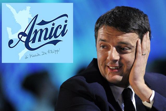 http://static.fanpage.it/tvfanpage/wp-content/uploads/2013/03/matteo-renzi-ad-amici-638x425.jpg