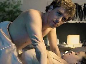 sesso cosa fare massaggi stimolanti