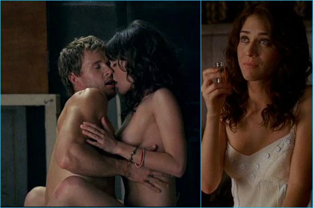 scene hot telefilm prostitute italiane