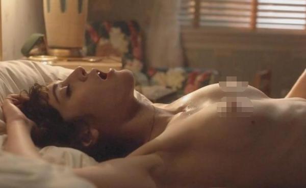 articoli sex telefilm sex