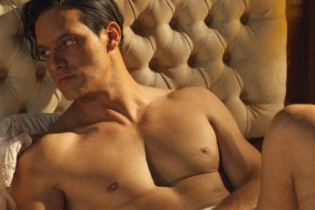 film erodici massaggio integrale video