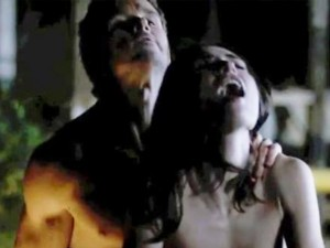 scene erotiche porno film con molte scene spinte