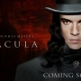 dracula con jonathan rhys meyers