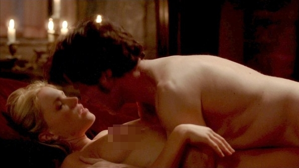 scene hot telefilm sexy massaggi