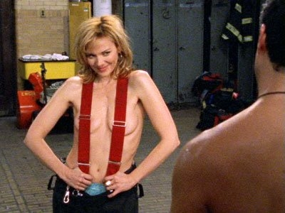 le serie tv più hot come prostituirsi